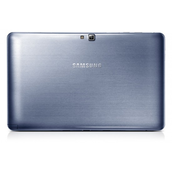 "Samsung 500t Smart PC Tablet 11,6"", Windows® 8"