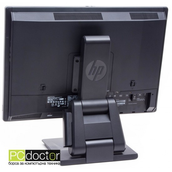 "HP 8300 AIO 23"" IPS LED used Intel core i3"