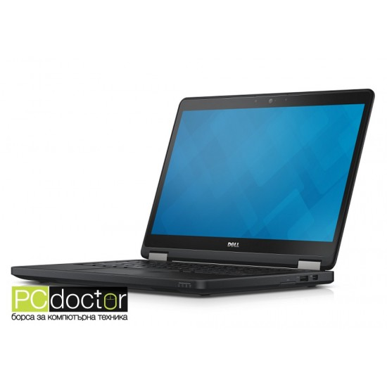 "Dell Latitude E5450 14"" ultrabook refurbished"