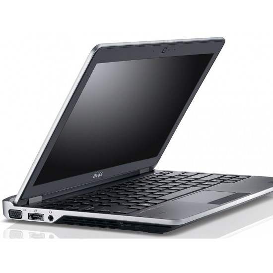 Dell Latitude E6420 used lapop business class