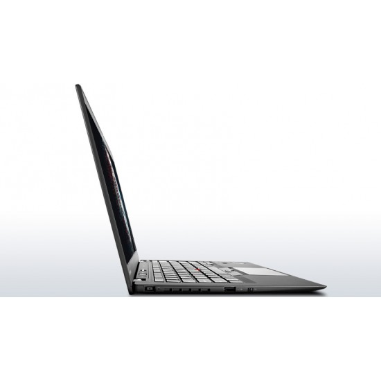Lenovo X1 CARBON 2nd generation refurbished ultrabook Core i7, 8GB, 256 GB SSD