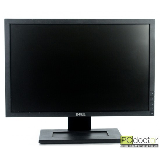 Dell E1910h Used LCD Monitor